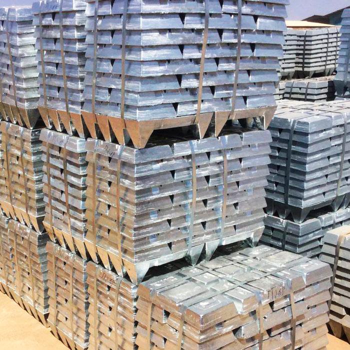 Тугоплавкие металлы и их сплавы