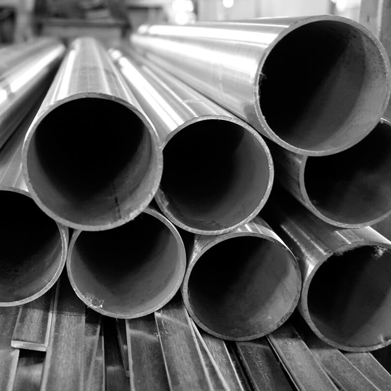 Труба водогазопроводная (ВГП) и ее характеристики, согласно ГОСТ 3262-75